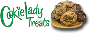 cookie-lady-treats-logo