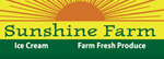 sunshine-farm