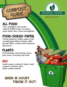 hiddenAcres_compostGuide
